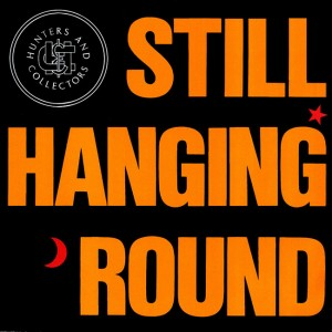 Still Hanging 'Round (cover)