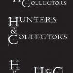 2014 Merch Logos 2