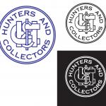 2014 Merch Logos 3