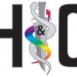 2014 Merch Logos 4