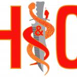 2014 Merch Logos 5