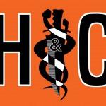 2014 Merch Logos 6