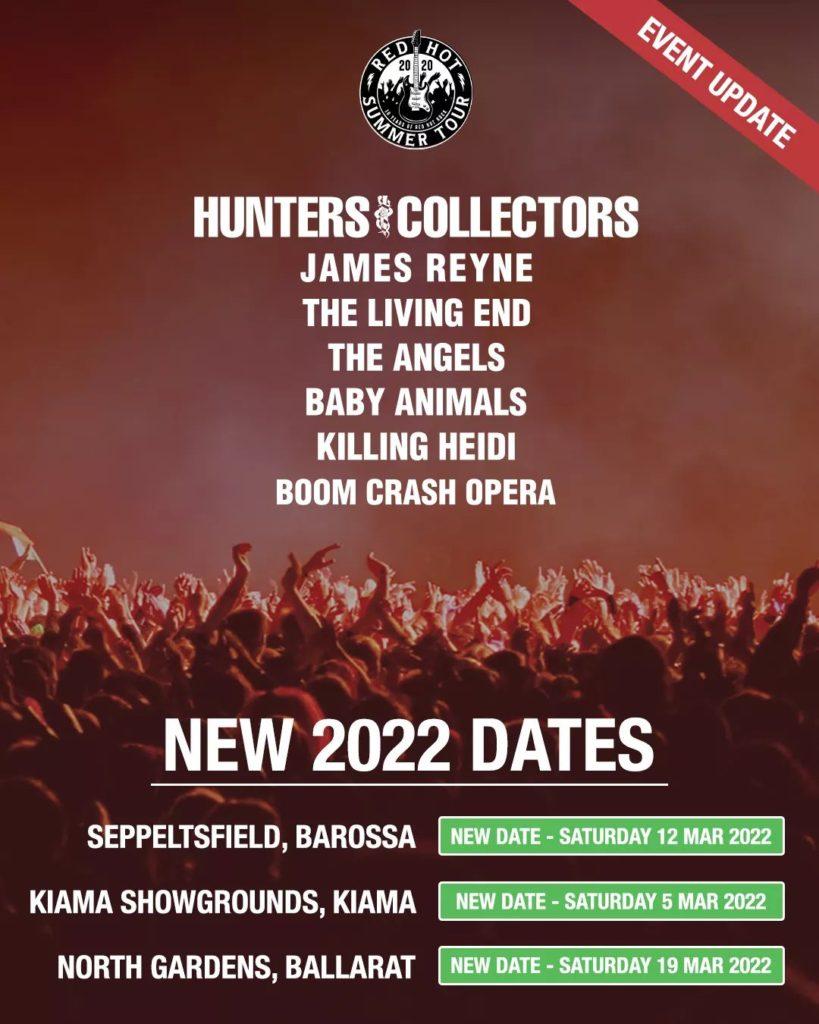 2022_Dates