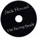The Passing Parade (CD)