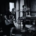 Dec 2013 Rehearsals 4