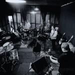 Dec 2013 Rehearsals 7