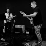 Dec 2013 Rehearsals 10