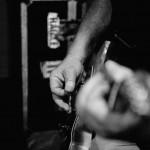 Dec 2013 Rehearsals 12