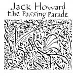 The Passing Parade (cover)