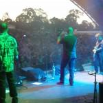 Brisbane Suzi Set 1 Pic 01