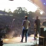 Brisbane Suzi Set 1 Pic 11