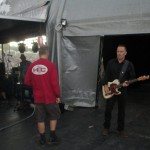 Brisbane Suzi Set 1 Pic 16