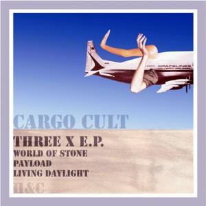 Cargo Cult (cover)