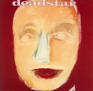 Deadstar - Deadstar (cover)