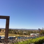 Hunter Valley 01