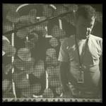 Jack Powerstation 07