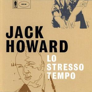 Lo Stresso Tempo (cover)