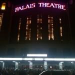 Mark Palais 06