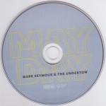 Mayday (CD)