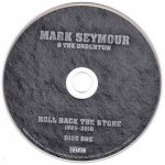 Roll Back The Stone CD 1