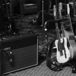 Rehearsals 2 04