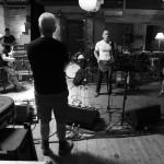 Rehearsals 2 05