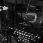 Rehearsals 2 06