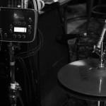 Rehearsals 2 08