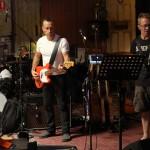 Rehearsals 2 09