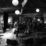 Rehearsals 2 10
