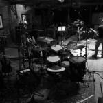 Rehearsals 2 14