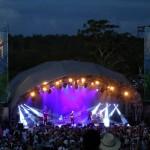 Rob Brisbane 08