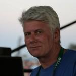 Rob Rutherglen 04