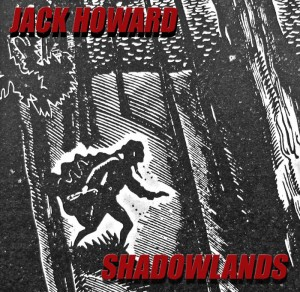 Shadowlands (cover)
